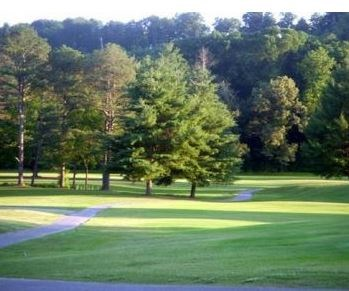 Southwest Point Golf Course On The Water If You Are A Lover Then Need To Check Out 18 Hole Waterfront At